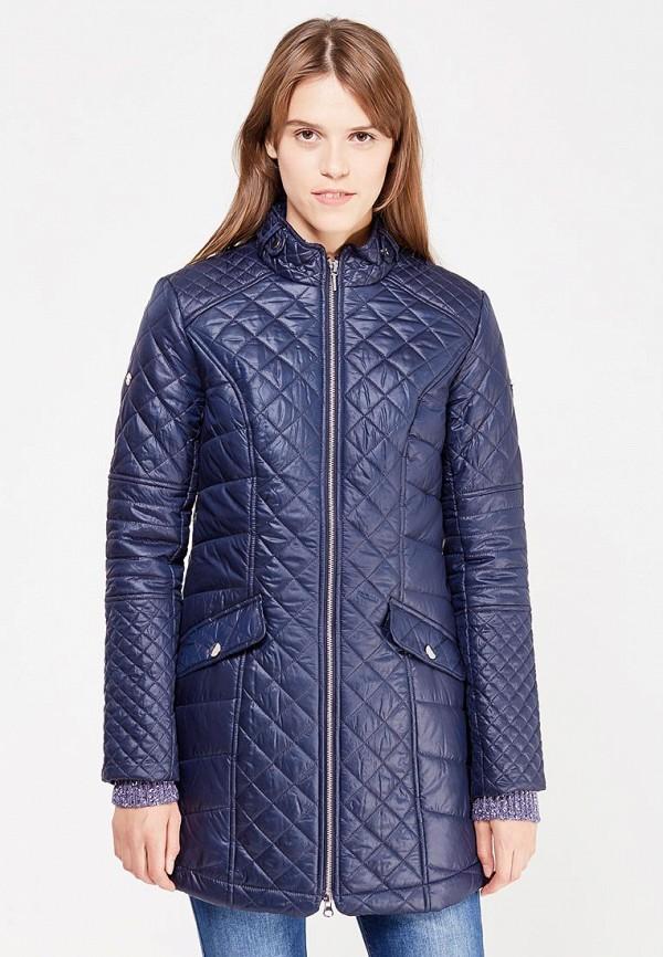 Куртка утепленная Baon Baon BA007EWWAP17 baon b176523