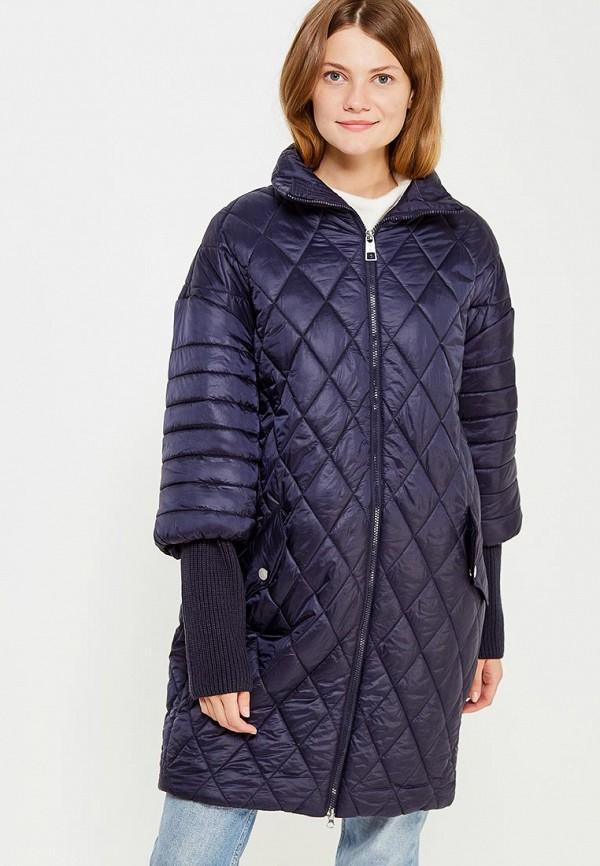 Куртка утепленная Baon Baon BA007EWWAP18