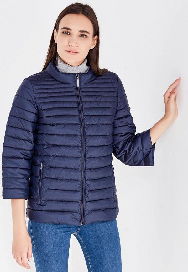 Куртка утепленная Baon Baon BA007EWWAP22 локситан каталог продукции