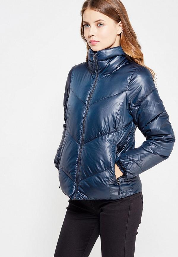 Куртка утепленная Baon Baon BA007EWWAP25 baon b345536