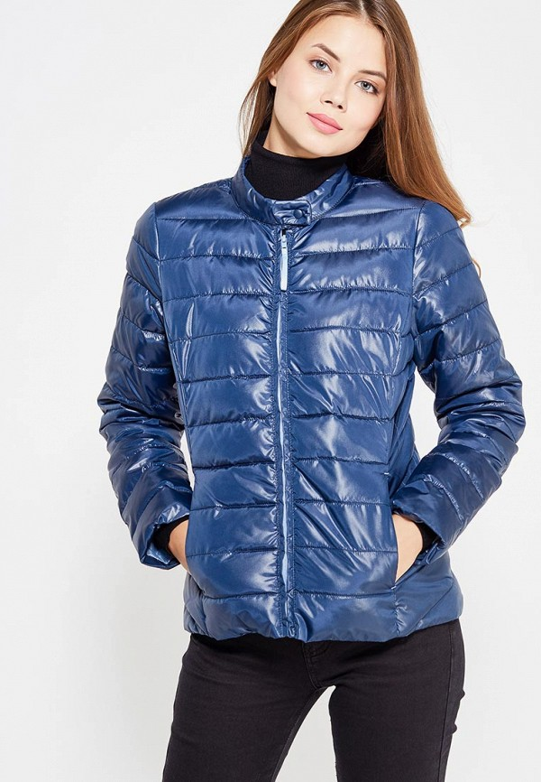 Куртка утепленная Baon Baon BA007EWWAP26