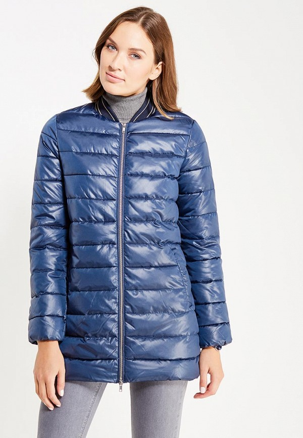 цены на Куртка утепленная Baon Baon BA007EWWAP27 в интернет-магазинах