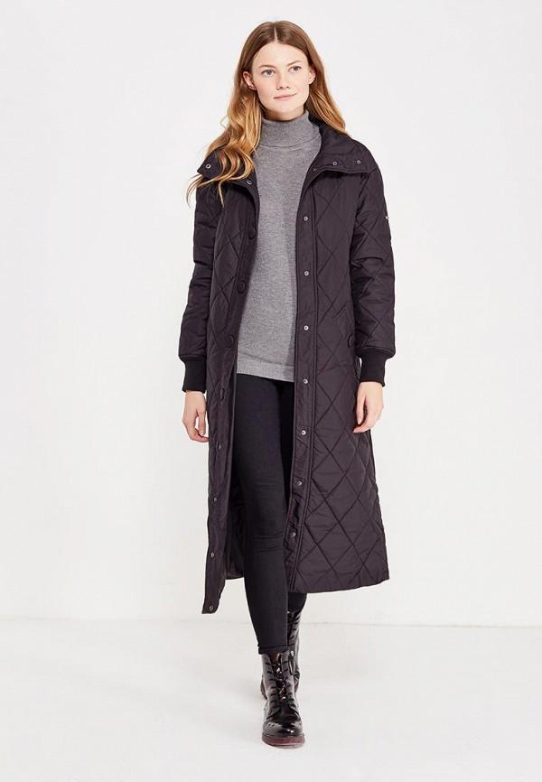 Куртка утепленная Baon Baon BA007EWWAP36 baon b345536