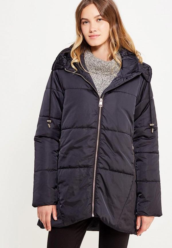 Куртка утепленная Baon Baon BA007EWWAP38