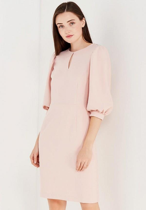 цена Платье Baon Baon BA007EWWAP60
