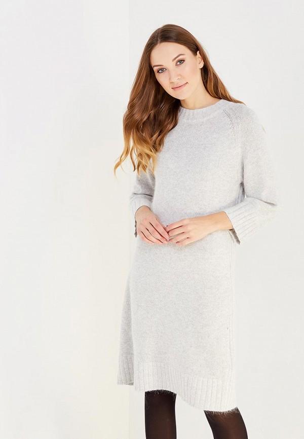 Платье Baon Baon BA007EWWAP65 baon b176523