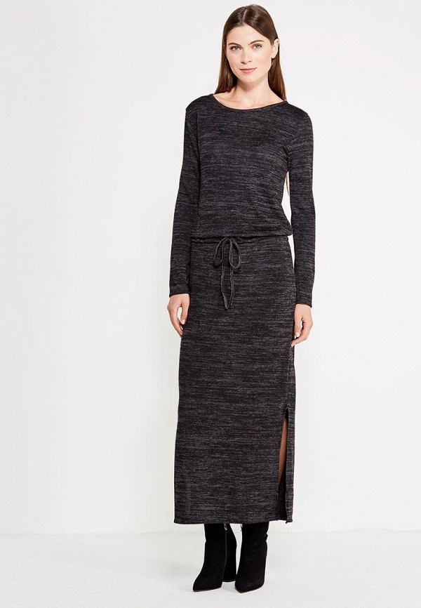 Платье Baon Baon BA007EWWAP81