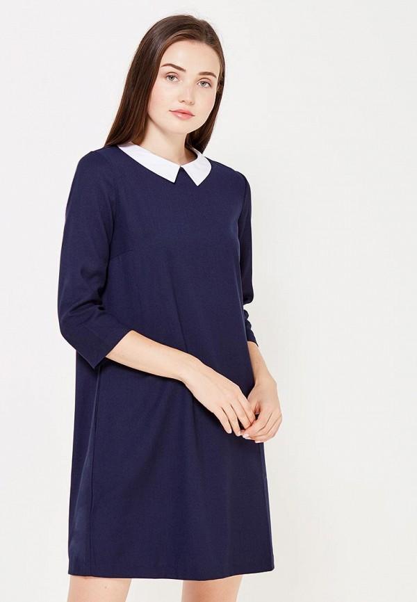 Платье Baon Baon BA007EWWAP84 baon b136006