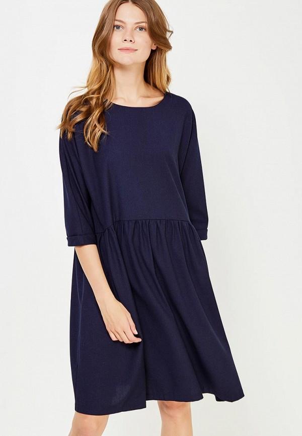 Платье Baon Baon BA007EWWAP85 baon ba007ewwap71