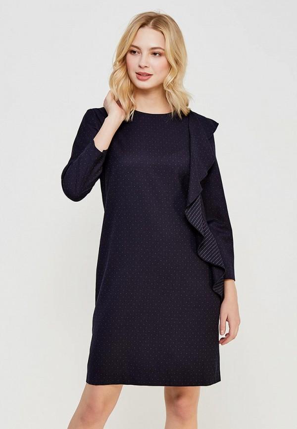 Платье Baon Baon BA007EWWAP88 baon b737041