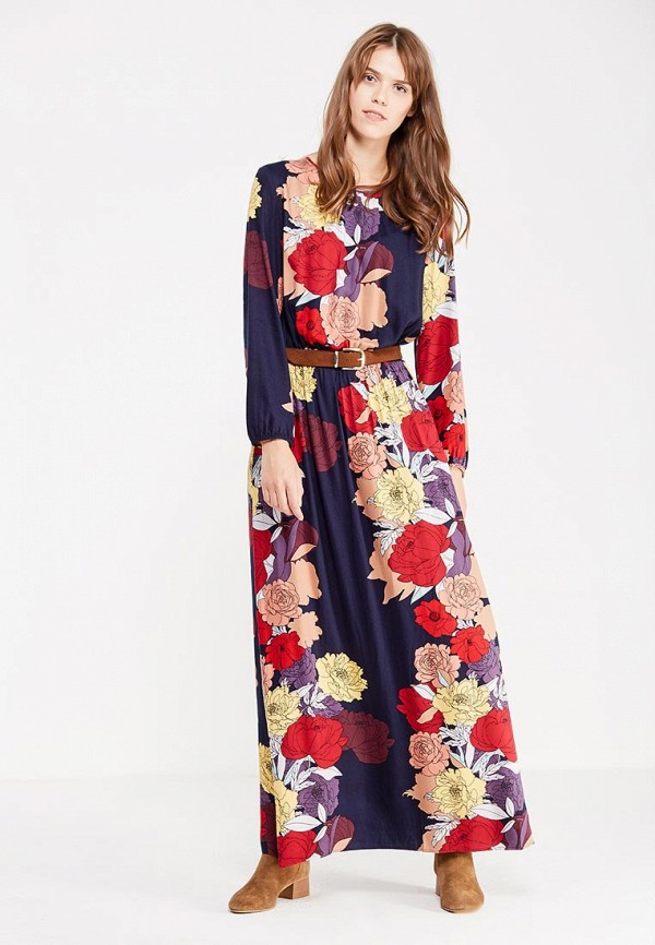 Платье Baon Baon BA007EWWAP90 платье baon baon ba007ewqcm32