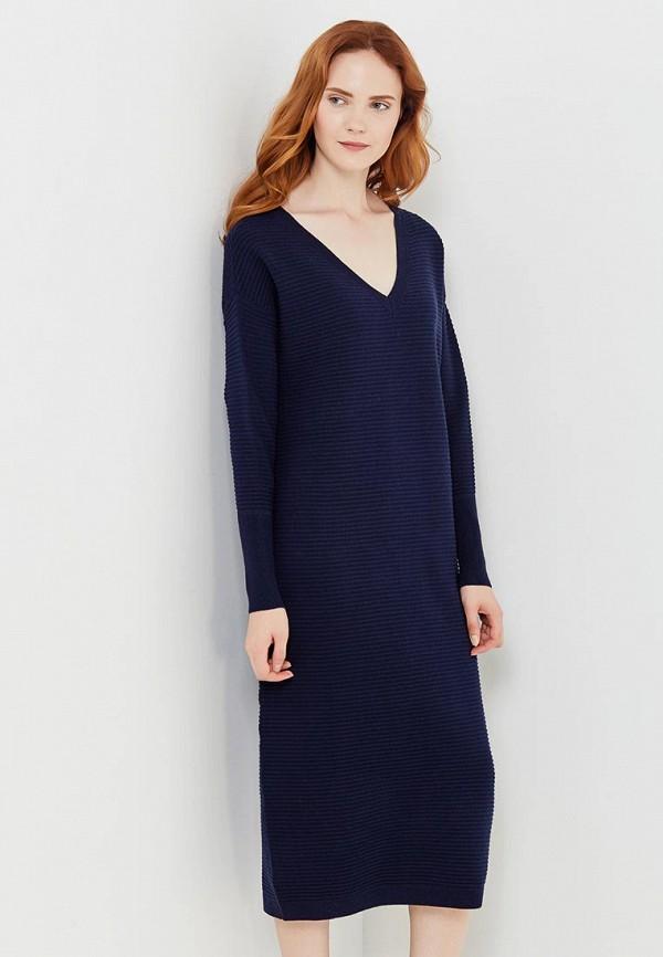 Платье Baon Baon BA007EWWAP91 baon baon ba007ewhrn46