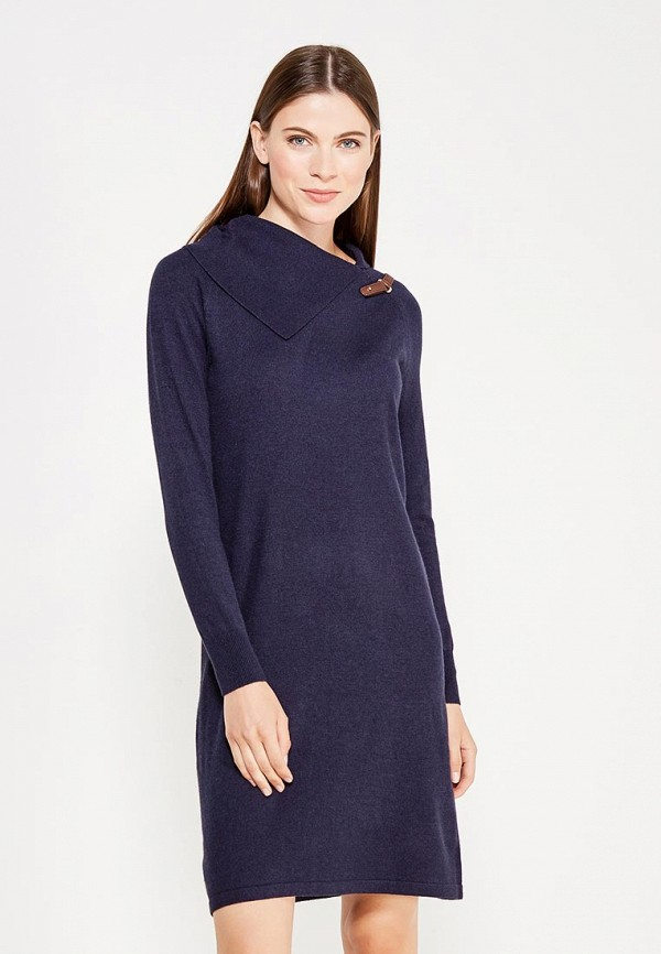 Платье Baon Baon BA007EWWAP93
