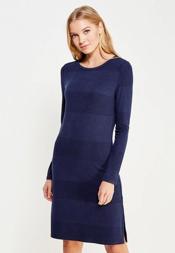 купить Платье Baon Baon BA007EWWAP94 дешево