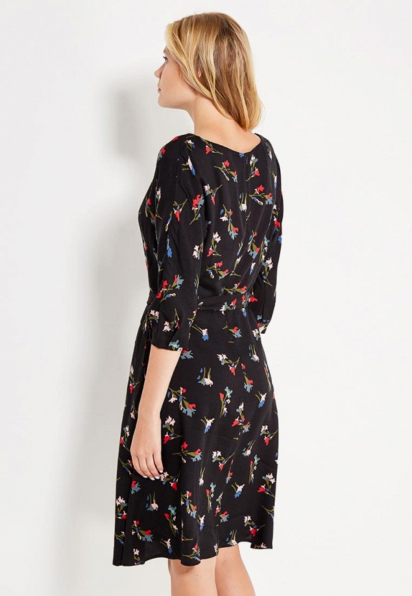 Баон Платье Купить
