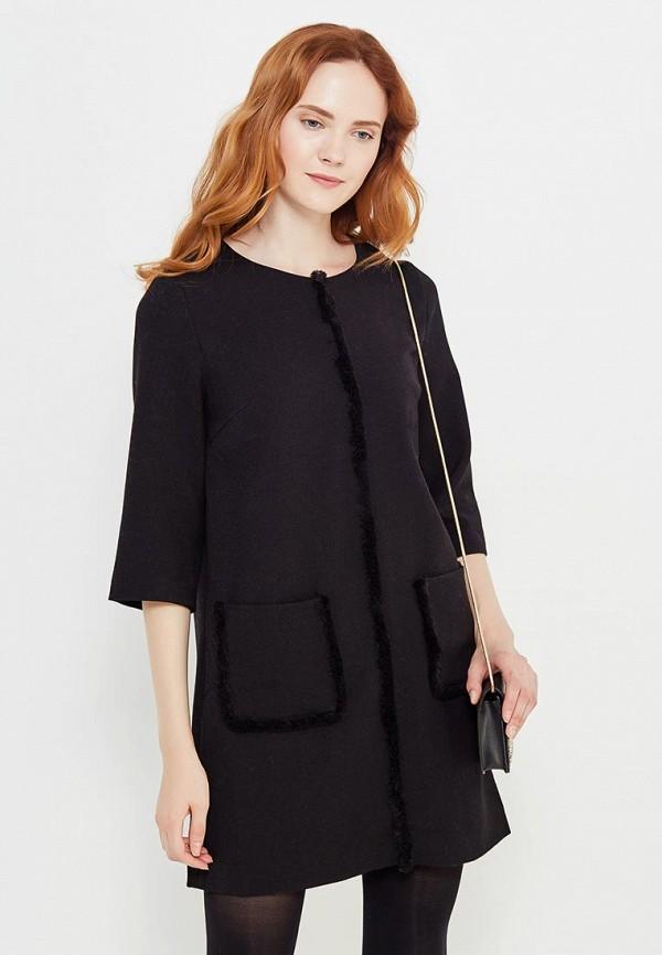 купить Платье Baon Baon BA007EWWAQ01 дешево