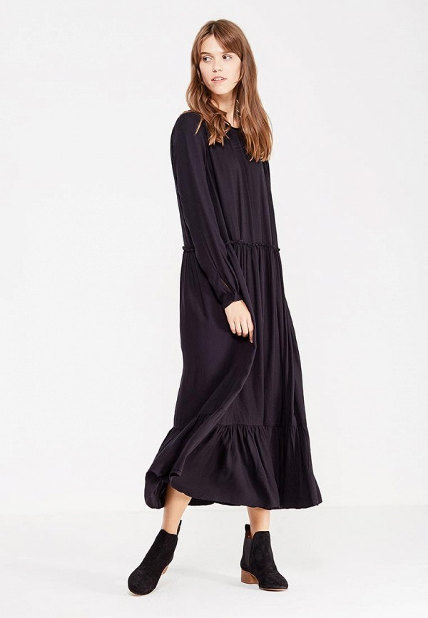 Платье Baon Baon BA007EWWAQ02 baon baon ba007ewhrn62