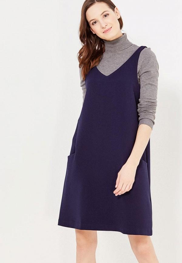 Платье Baon Baon BA007EWWAR53 платье baon baon ba007ewwap58
