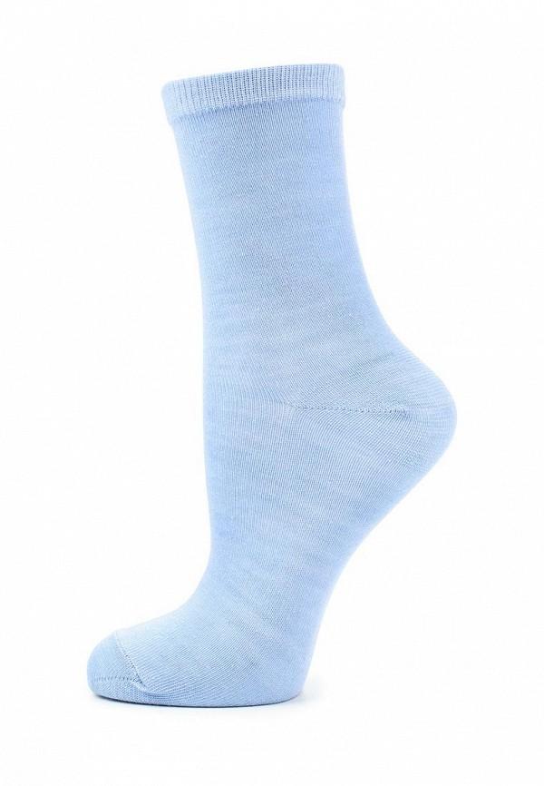 Носки Baon Baon BA007FWQCL57 носки baon baon ba007fwqcl64