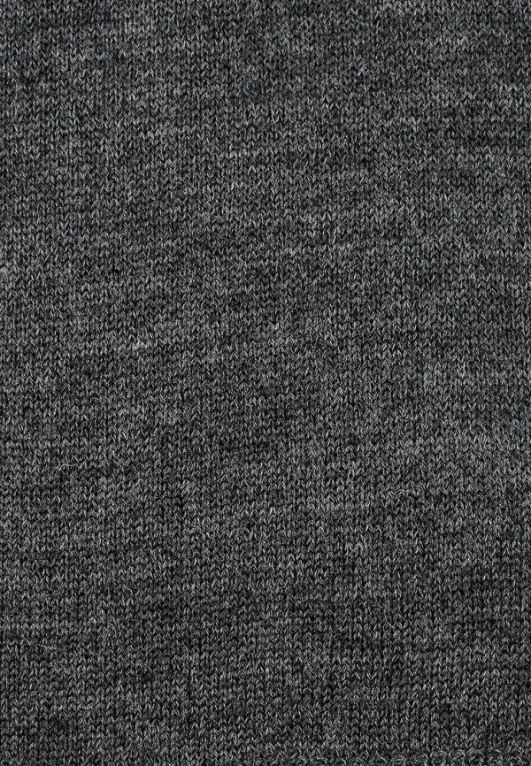 Шарф Baon (Баон) B855505: изображение 2