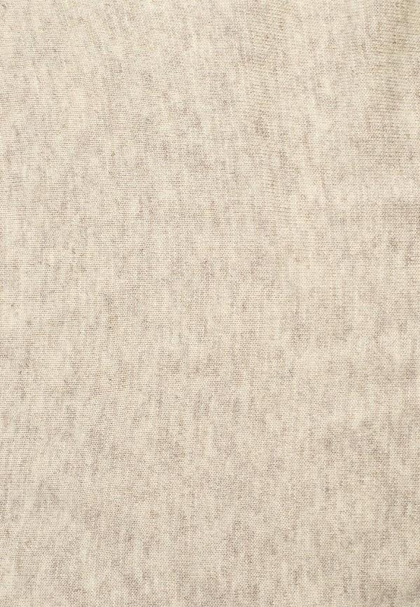Шарф Baon (Баон) B355537: изображение 2
