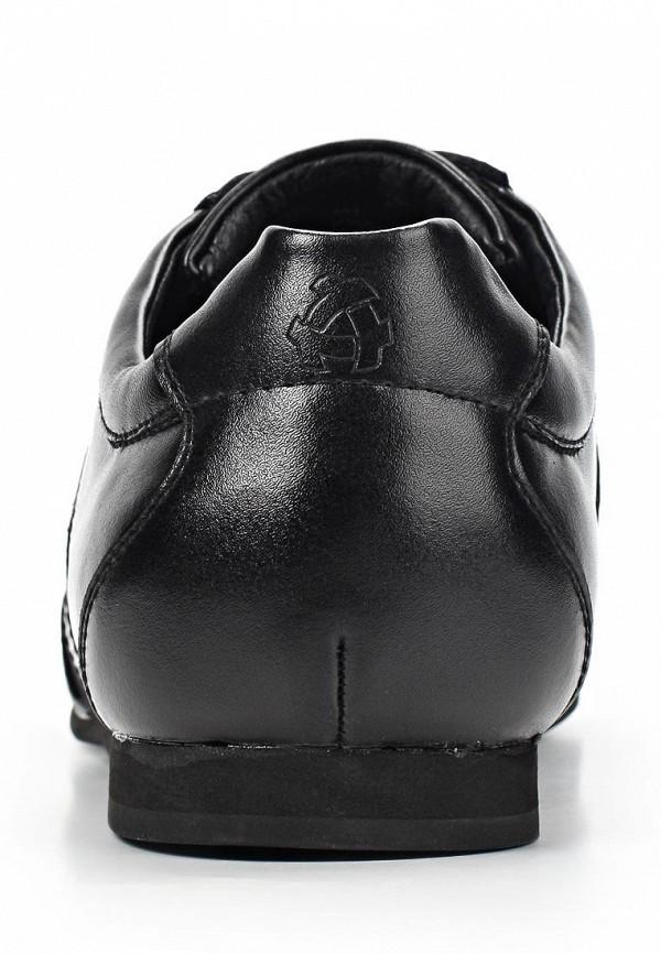 Мужские кроссовки BambooA M102605 ASTI: изображение 2