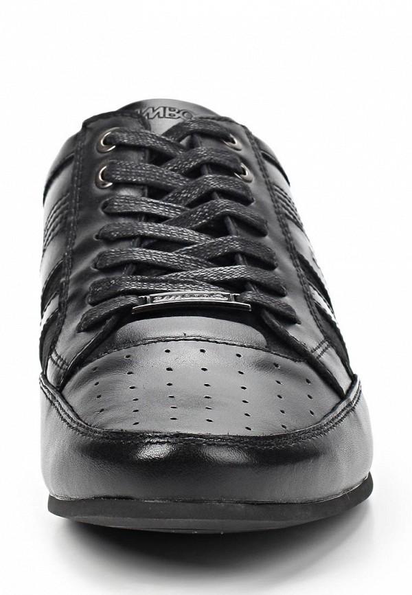 Мужские кроссовки BambooA M102605 ASTI: изображение 4