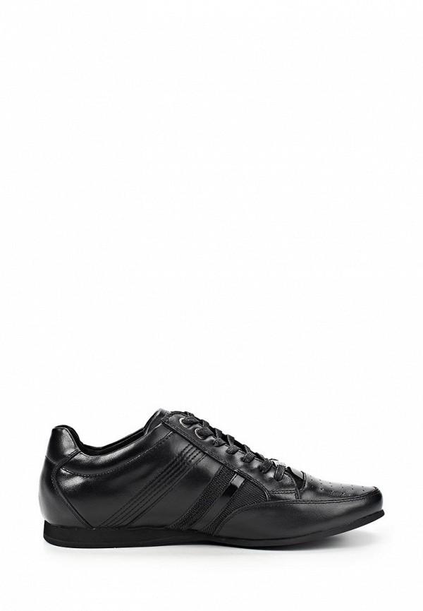 Мужские кроссовки BambooA M102605 ASTI: изображение 5
