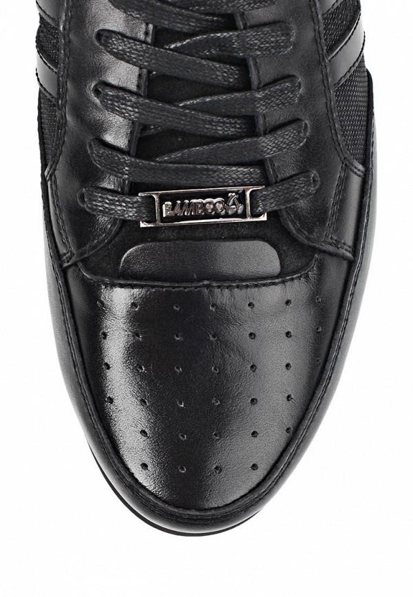 Мужские кроссовки BambooA M102605 ASTI: изображение 6