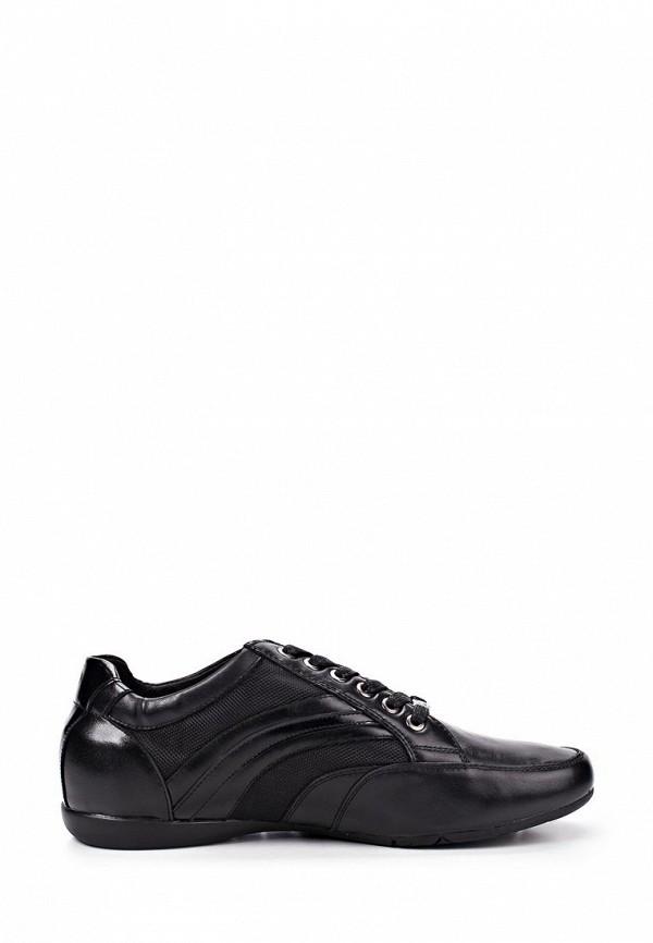 Мужские ботинки BambooA M102606 FIRENZE: изображение 8