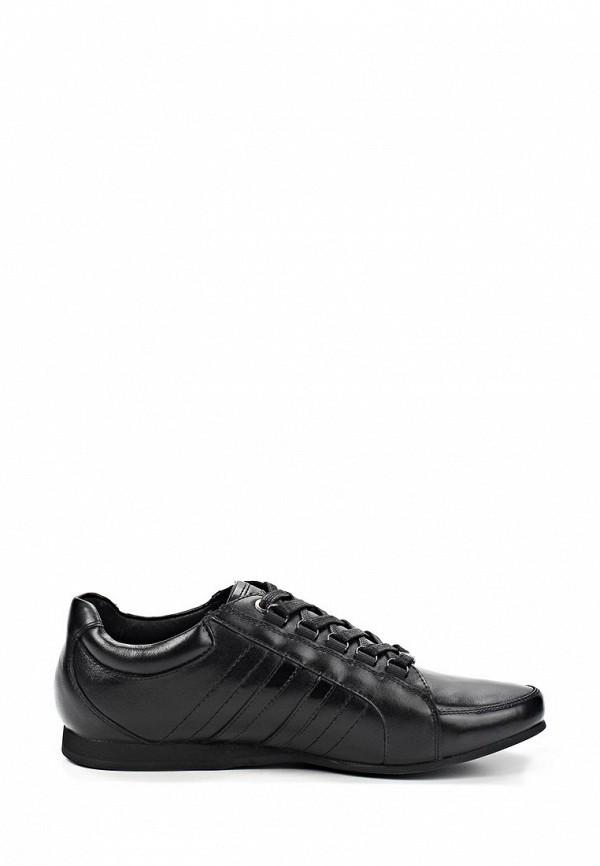 Мужские кроссовки BambooA M102609 CARDUCCI: изображение 8