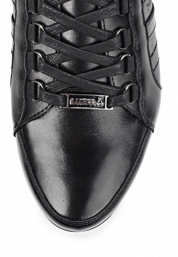 Мужские кроссовки BambooA M102609 CARDUCCI: изображение 10