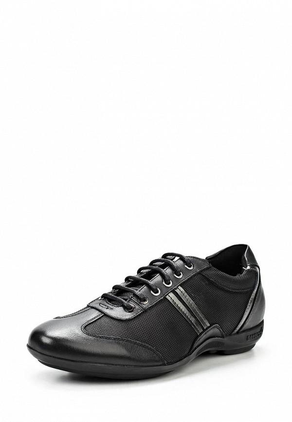 Мужские кроссовки BambooA M102542 CALVIN: изображение 1
