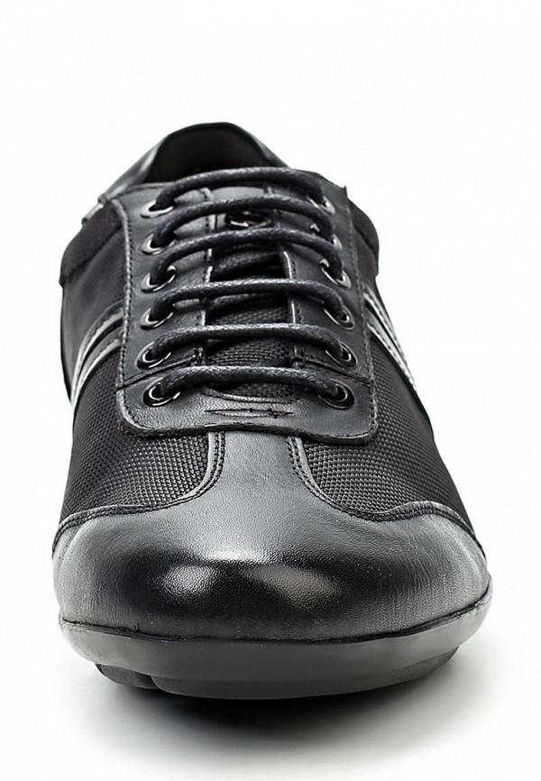 Мужские кроссовки BambooA M102542 CALVIN: изображение 6