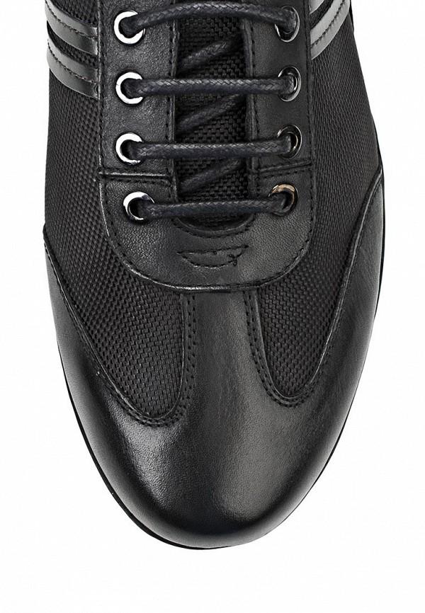 Мужские кроссовки BambooA M102542 CALVIN: изображение 10