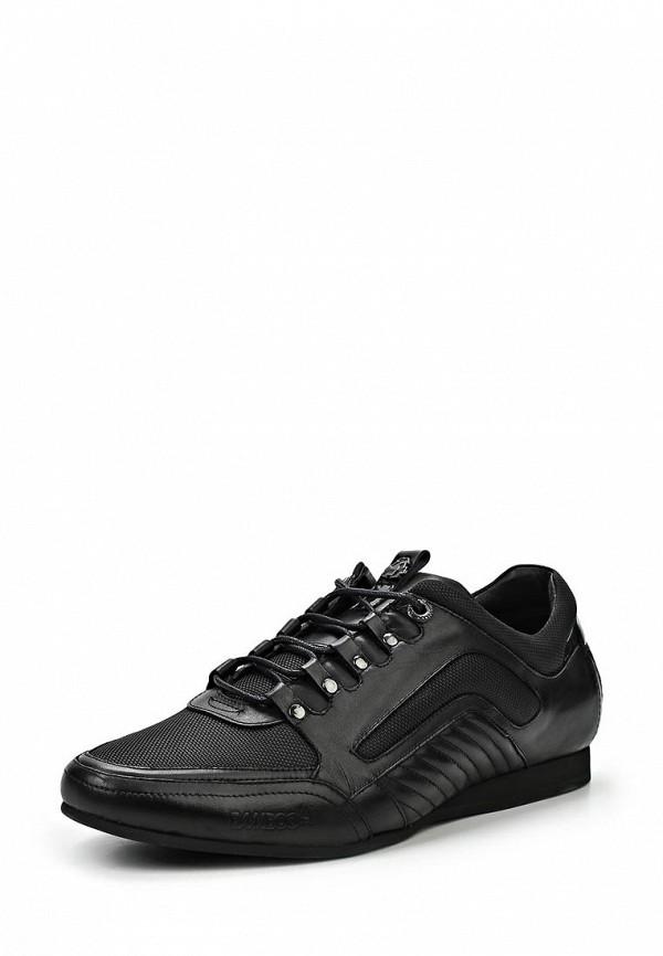 Мужские кроссовки BambooA M102576 LOOP: изображение 1