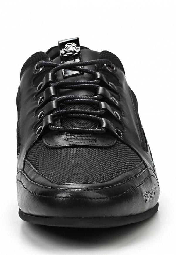Мужские кроссовки BambooA M102576 LOOP: изображение 5
