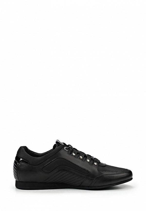 Мужские кроссовки BambooA M102576 LOOP: изображение 7