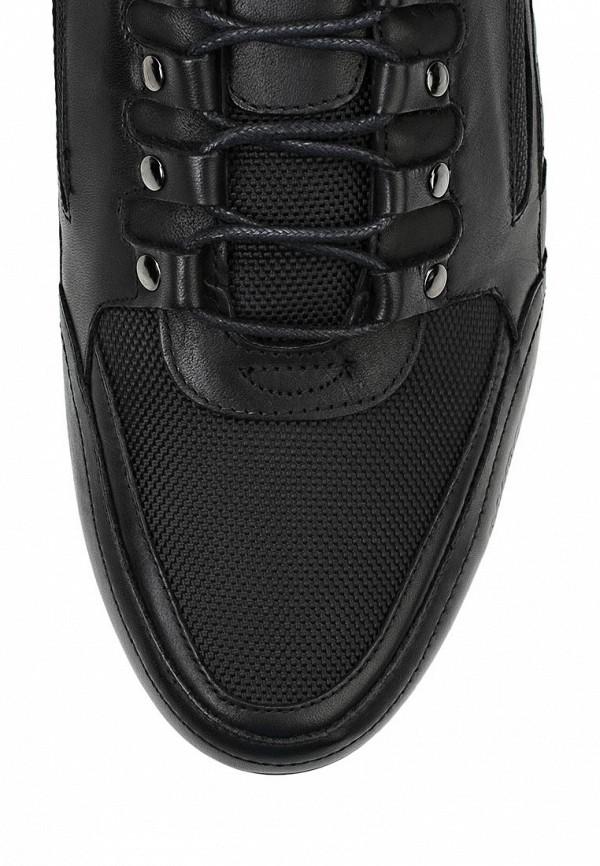 Мужские кроссовки BambooA M102576 LOOP: изображение 9
