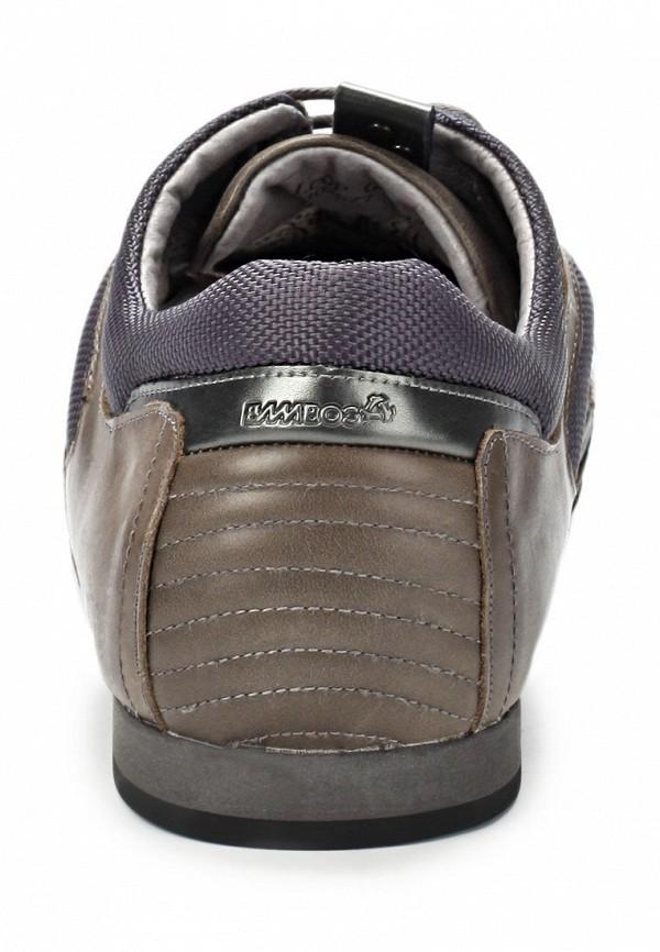 Мужские кроссовки BambooA M102577 LOOP: изображение 3