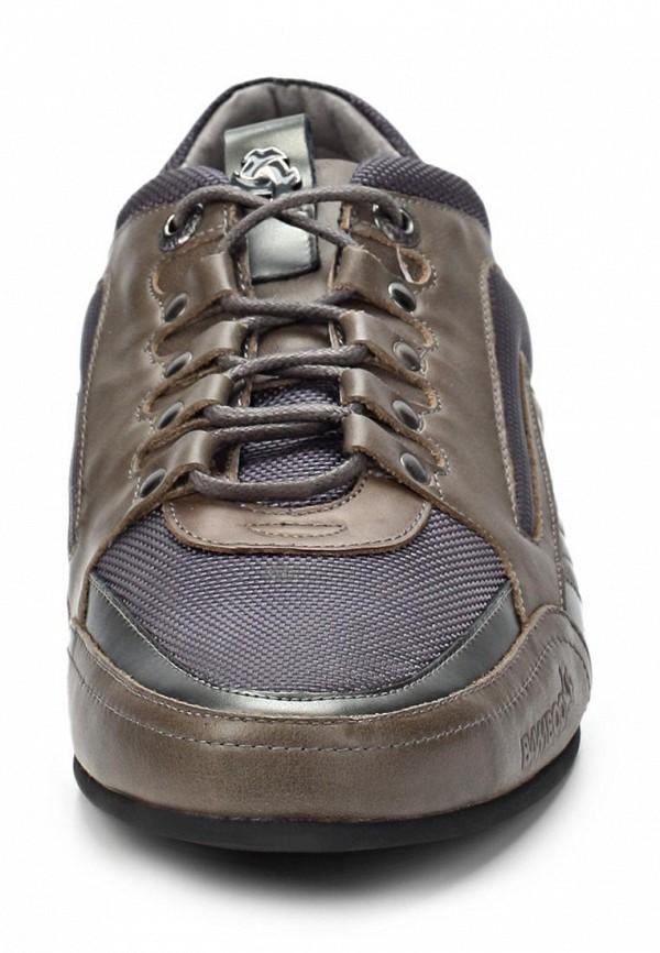 Мужские кроссовки BambooA M102577 LOOP: изображение 6