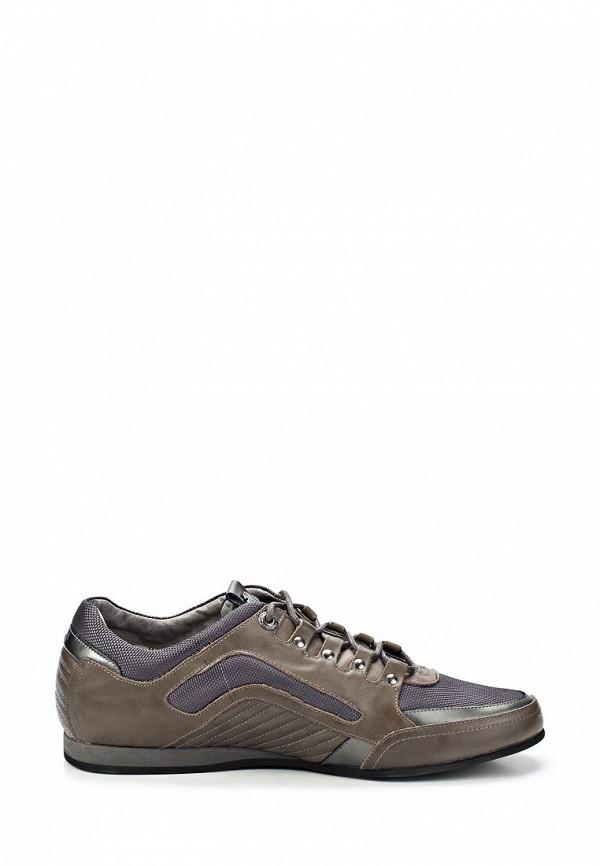 Мужские кроссовки BambooA M102577 LOOP: изображение 8