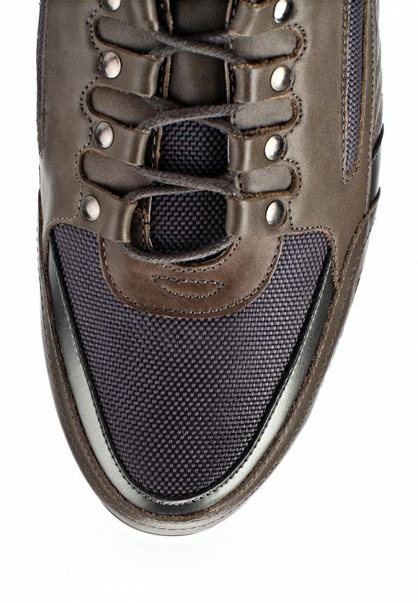 Мужские кроссовки BambooA M102577 LOOP: изображение 10