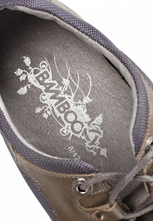 Мужские кроссовки BambooA M102577 LOOP: изображение 12
