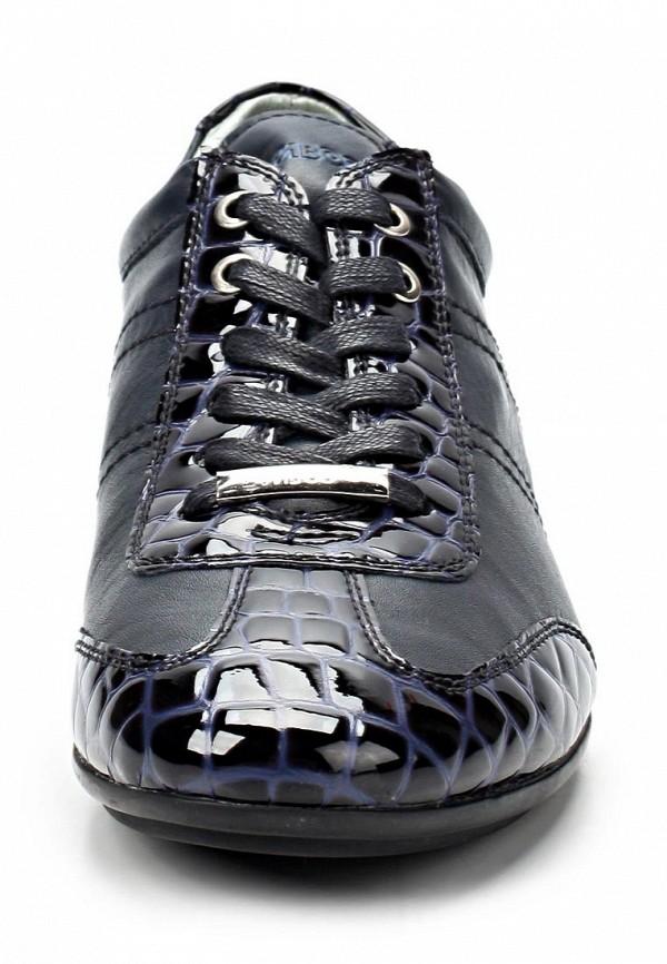 Мужские кроссовки BambooA M102580 GEORGE: изображение 6