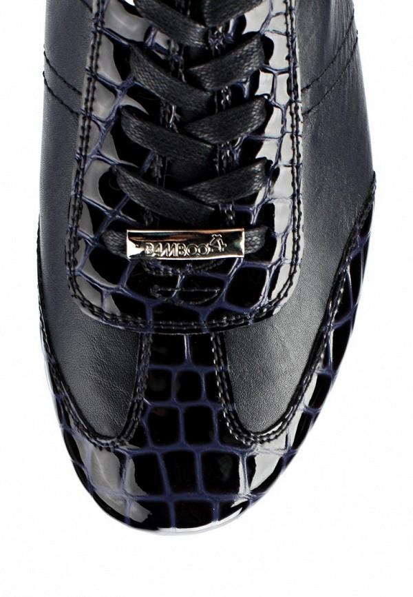 Мужские кроссовки BambooA M102580 GEORGE: изображение 10