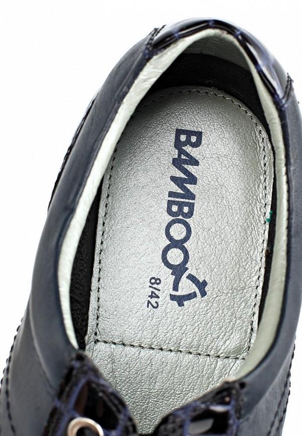Мужские кроссовки BambooA M102580 GEORGE: изображение 12