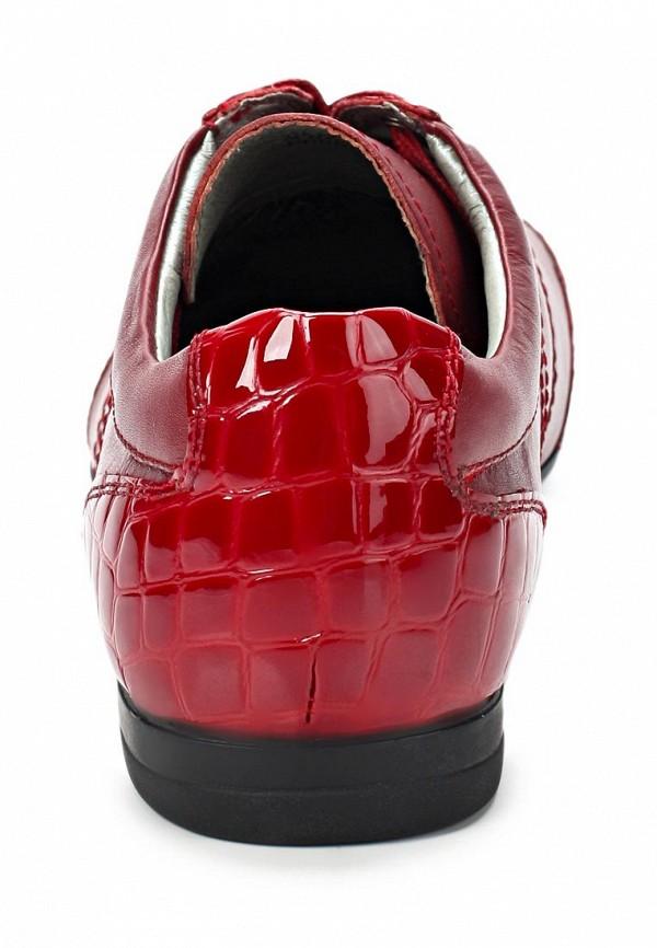 Мужские кроссовки BambooA M102581 GEORGE: изображение 3