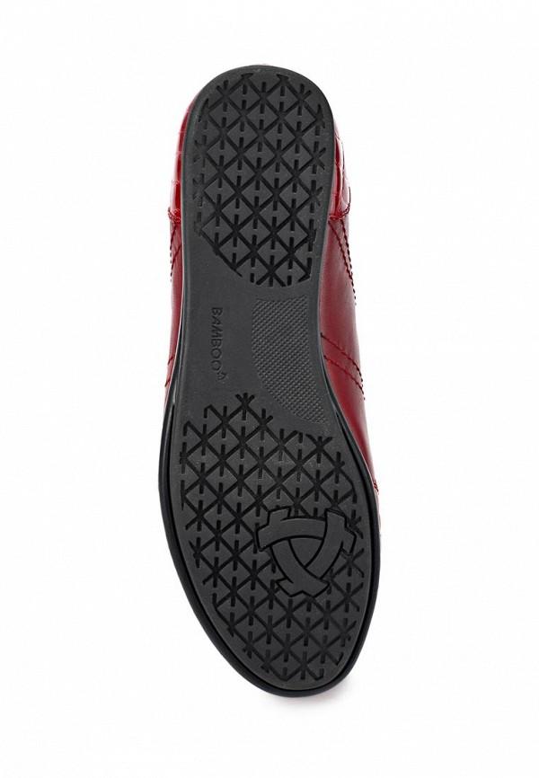 Мужские кроссовки BambooA M102581 GEORGE: изображение 4
