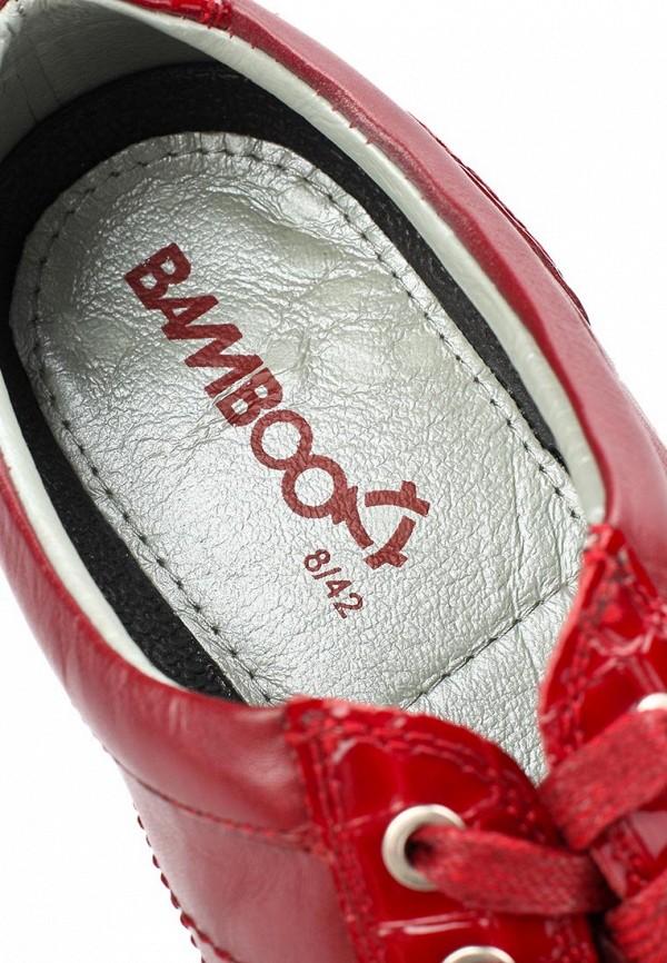 Мужские кроссовки BambooA M102581 GEORGE: изображение 12